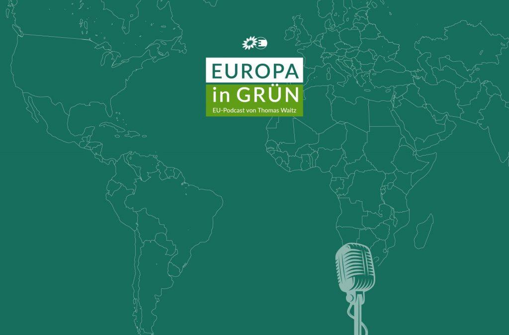 Folge 03: Was das EU-Mercosur Abkommen wirklich schlimm macht
